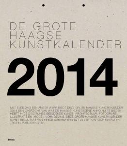 Kunstkalender_coverGRKK_Pagina_3