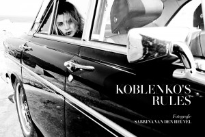 Publication Lofficiel koblenko's rules)
